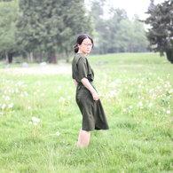 Dollman_pullover_dress_003_listing