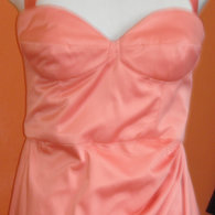 Perfect_bombshell_dress_listing