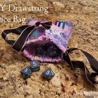 Dice_bag_listing