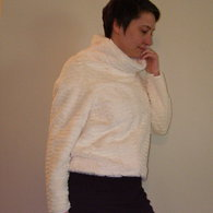 Burda_sweater_12_listing