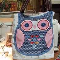 Owl_bags_listing