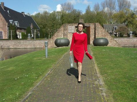 X_op_weg_large