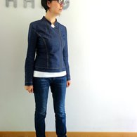 Asymmetric_denim_jacket_listing