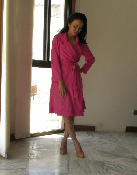 Pink_coat_large