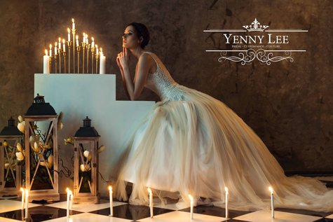 Yenny_lee_bridal_couture_32_large
