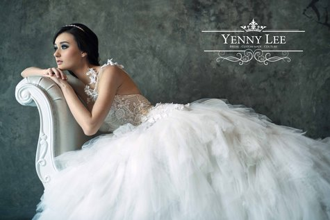 Yenny_lee_bridal_couture_31_large