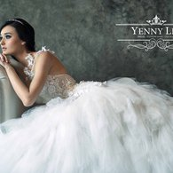 Yenny_lee_bridal_couture_31_listing