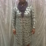 Silver_dress_listing