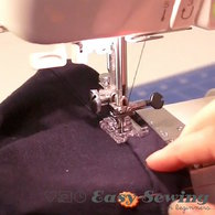 How_to_hem_pants_with_a_sewing_machine_square_only_listing