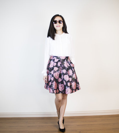 Alexis_pleated_skirt_in_peonies_brocade_04_large