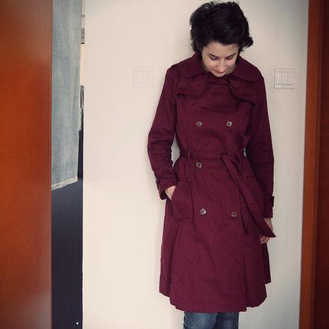 Robsoncoat03_large