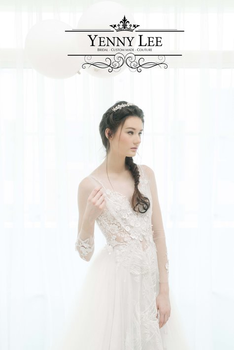 Yenny_lee_bridal_couture_-_13_large