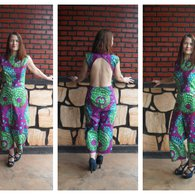 Backless_jumpsuit_listing