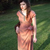 1943_evadress_june12016_1_listing