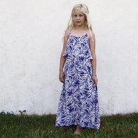 Blogburdamaxidresswilma3_listing