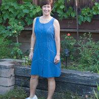Blue_denim_dress4_listing