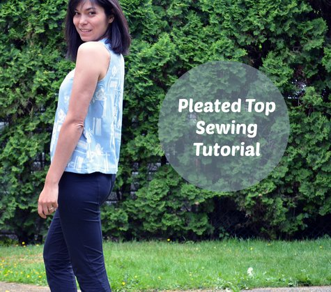 Pleated_top_sewing_tutorial_large