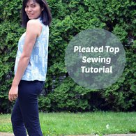 Pleated_top_sewing_tutorial_listing