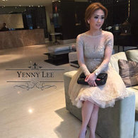Yenny_lee_bridal_couture_15_listing
