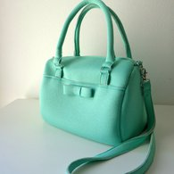 Mint_summer_bag_listing