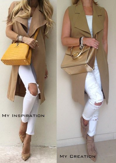Glamorous_sleeveless_trench_large