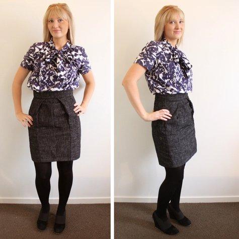 Burda-style-skirt_large