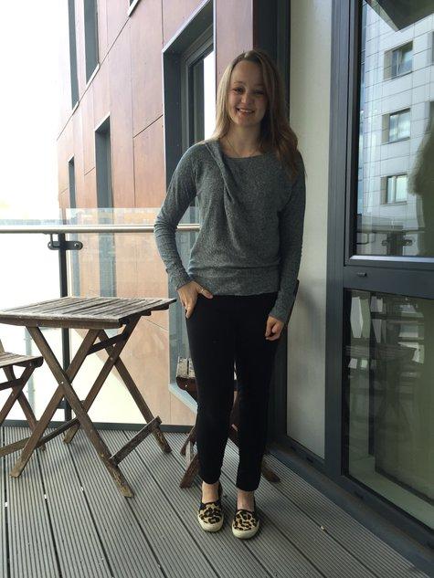 Linen_knit_bowline_sweater_end_large