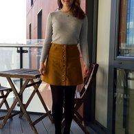 Mustard_corduroy_rosari_skirt_main_listing