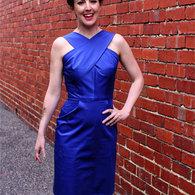 Dressmaker_s-do-blue-vintage-_1_listing