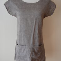 100_organic_women_s_cotton_gray_tunic_listing