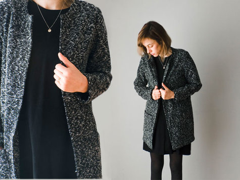 Boucle-coat-1_large
