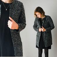 Boucle-coat-1_listing