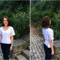 Jp_1_collage2_listing