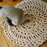 Crochet_ruugg_listing