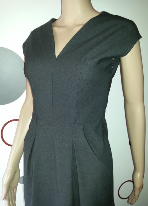 Grey_dress_7_large