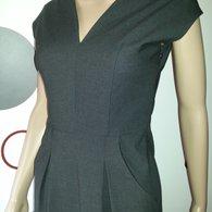 Grey_dress_7_listing