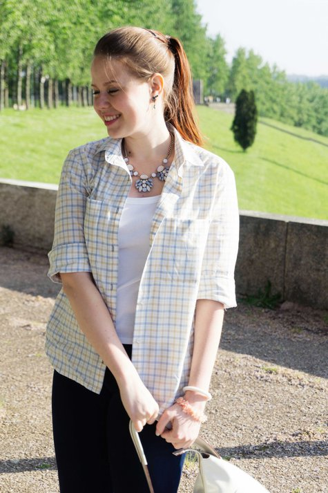 My_plaid_archer_shirt_by_grainline_studio_valeriaspeck_sewing_blog_13__large