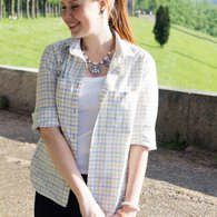 My_plaid_archer_shirt_by_grainline_studio_valeriaspeck_sewing_blog_13__listing