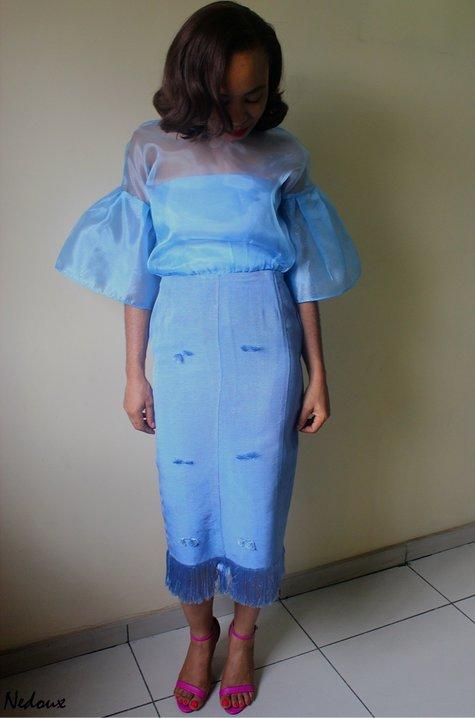 Sewing_asooke_2_large