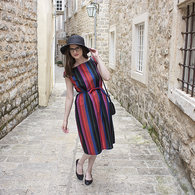 Striped_dress_tutorial_6__listing