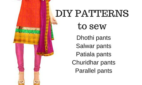 Diy_patternsto_sew_large
