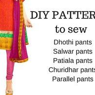 Diy_patternsto_sew_listing