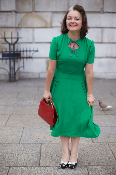 Blackmore_8194_green_dress_2_large