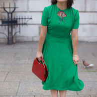 Blackmore_8194_green_dress_2_listing
