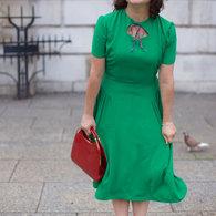 Blackmore_8194_green_dress_2_listing