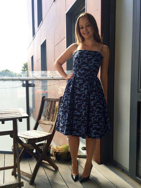 Tropical_rosie_dress_main_large