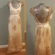 Wedding-dress_fw_listing