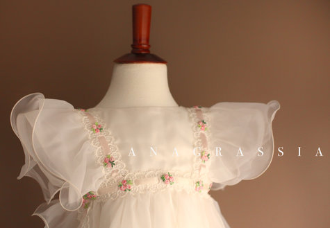 Avery_8_baptismal_gown_white_and_pink_florals__large