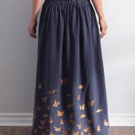 4_skirt-back_listing