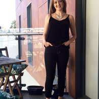 Ginger_jeans_velvet_ogden_cami_main_listing
